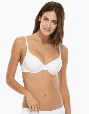Reggiseno Lovable con ferretto invisible lift - Lovable art. 14093-0