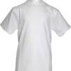 Maglietta manica corta bambino cotone Ma.Re. girocollo-0