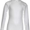 Maglietta manica lunga bambino cotone felpato girocollo Ma.Re.-0
