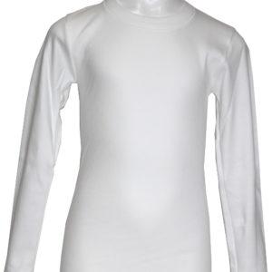 Maglietta manica lunga ragazzo cotone felpato Ma.Re.-0