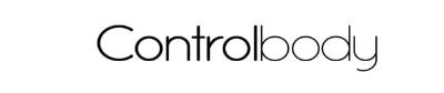 Control Body